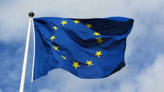 한, EU에 '조세 비협조국 명단'서 조속한 제외 요청