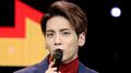 Mort de Jonghyun du groupe SHINee dans ce qui semble être un suicide, selon la p..