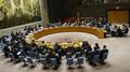 La ONU adopta resoluciones sobre los DD. HH. de Corea del Norte por 13er. año co..