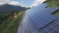 Corea del Sur invertirá US$101.000 millones en energía renovable hasta 2030