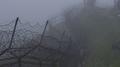 Ejército: Un soldado norcoreano deserta a Corea del Sur a través de la frontera