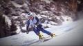 La venta de entradas para PyeongChang 2018 supera el 60 por ciento