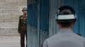 Corea del Norte acepta la propuesta del Sur de mantener diálogos la próxima sema..