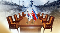 La Corée du Nord a choisi le chef des relations intercoréennes pour diriger sa d..