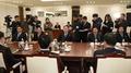 Corea del Sur propone a Corea del Norte el desfile conjunto durante las ceremoni..