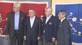 北朝鮮の平昌参加 IOCが歓迎表明(1月10日)