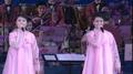 Corea del Norte enviará una orquesta de 140 miembros a Corea del Sur durante las..