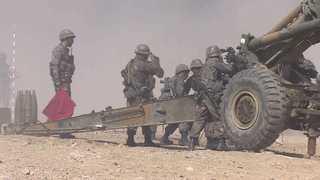 軍 복무기간 2022년까지 18개월로 줄인다