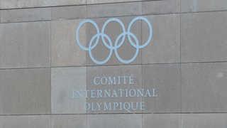 IOC 평창회의, 오늘 스위스서 개최…사전회의 마쳐