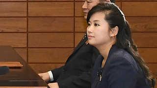북한, 현송월 파견 중지…정부, 판문점 채널 통해 확인 방침