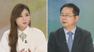 [뉴브특보] 현송월 등 北점검단에 취재열기 '후끈'