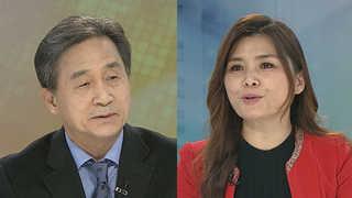 [뉴스특보] 북한 선발대, 경기장 공연무대ㆍ음향시설ㆍ조명장비 등 점검