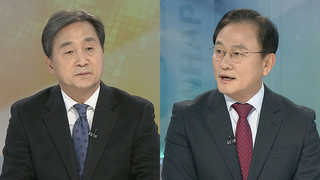 [뉴스초점] 北 현송월 일행 숨가빴던 1박2일, 평가는?