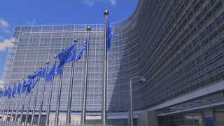 '한국 조세회피처' 오명 벗어…EU, 조세 블랙리스트서 한국 제외
