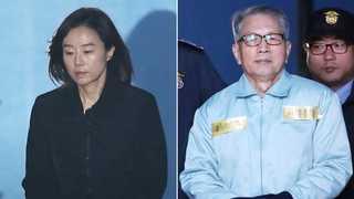 '화이트리스트'도 곧 마무리…김기춘ㆍ조윤선 또 법정에