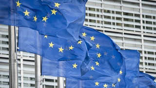 한국, 조세회피처 오명 벗어…EU 블랙리스트 제외