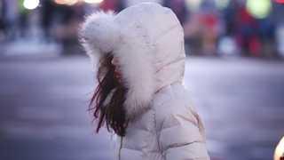 낮에도 체감 영하 20도 달해…당분간 북극한파 기승