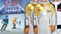 Des athlètes nord-coréens viendront à PyeongChang par un avion sud-coréen