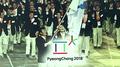 PyeongChang 2018 : le chef du comité organisateur s'attend un grand défilé corée..
