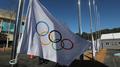 PyeongChang 2018 : ouverture officielle des villages des athlètes de PyeongChang..