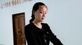 وزارة الوحدة : كوريا الشمالية أخطرتنا بإ..