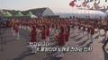 北朝鮮の応援団と芸術団 平昌五輪開催地で初公演(2月9日)