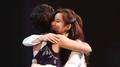 北朝鮮芸術団と少女時代ソヒョンが共演 南北「一つに」(2月12日)