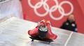 El surcoreano Yun Sung-bin gana el oro e..