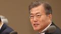 Moon dice que el ambiente para una reunión cumbre intercoreana todavía no está l..
