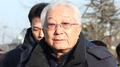El miembro norcoreano del COI deja PyeongChang por razones de salud