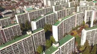 서울 주택매매심리지수 급등…'8ㆍ2' 이전 수준