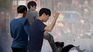 한예종 '집단 폭행' 논란…후배 빗자루 폭행