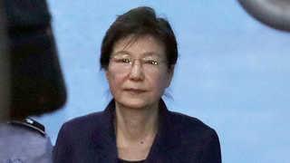 박근혜 재판 다음주 변론 끝…이르면 3월 선고