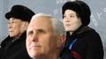 واشنطن: كوريا الشمالية ألغت اجتماعا مع بينس في لحظة أخيرة
