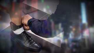 전자발찌 차고도 성폭행…법무부 관리 허술