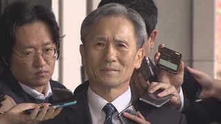 검찰, '사이버사 댓글 은폐' 김관진 자택 압수수색