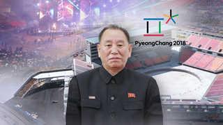 북한 고위급대표단 오전 방남…김영철 행보 주목