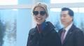 Ivanka Trump dice que su visita a Corea ..