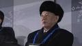 Le délégué nord-coréen réaffirme que la porte à un dialogue avec Washington est ..