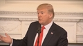 Trump estime les pourparlers avec Pyongyang possibles «seulement dans de bonnes ..