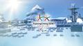 平昌パラリンピック 49カ国・地域が参加へ(2月27日)