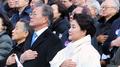 Moon: Japón no tiene derecho a reclamar como 'resuelto' el tema de las esclavas ..