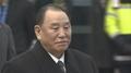 La delegación norcoreana repite su postura negativa sobre las maniobras militare..