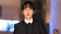 El cantante Jung Yong-hwa de CNBLUE es inculpado por su admisión ilícita en una ..