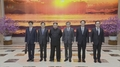 Les deux Corées conviennent de tenir un troisième sommet en avril