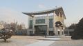 Las dos Coreas acuerdan mantener una tercera cumbre a finales de abril