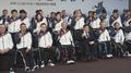 Paralympiques 2018 : les deux Corées ne vont pas défiler ensemble à la cérémonie..