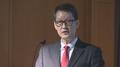 Un ancien rédacteur en chef nommé président de l'agence de presse Yonhap