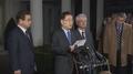 Donald Trump et Kim Jong-un d'accord pour une rencontre avant fin mai