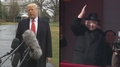 Trump expresa que desea reunirse con el líder norcoreano antes de que acabe mayo
